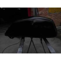 Tanque Cb Dx Honda