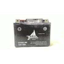 Bateria Selada Titan Ks / C100 Biz / Dream Ae 50 / Ay 50 Ytx