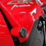Slider Anker Honda Cbr 1000rr Cbr 1000 Rr - 2012 2013 2014