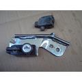 Yamaha Rx 125 Tt125 Trancas Usadas Originais