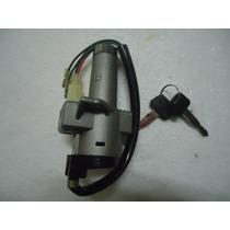 Chave De Ignição Xlx 350 R