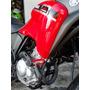 Slider 250 Protetor Carenagem G7 Motos