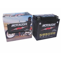 Bateria Bandit N1200 Suzuki