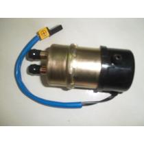 Bomba Combustível Gasolina Kawasaki Zx 11