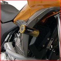 Slider Xre 300 Ate 2012 - Roncar - Várias Cores