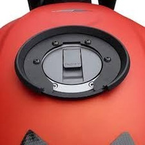 Flange Bolsa Tanque Givi Bmw R1200gs Adventure R 1200 Gs