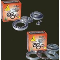 Caixa Direçao Fazer 150 - Danidrea - 08071
