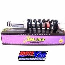 Amortecedor Crf230 Pro-link - Buxi