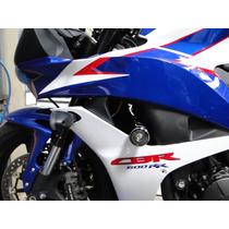 Slider Premium Racing Honda Cbr 500 R Cb 500 F Cb 500 X