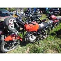 Suporte Da Bateria P/ Dafra Speed 150 Ano 2009 .