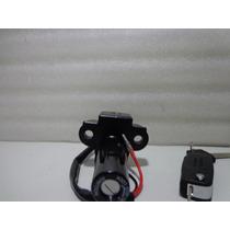 Chave Ignição Modelo Canivete Cbx 250 Twister 01/05