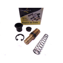 Reparo Freio (diant.) Rd 350 - Danidrea - 08041
