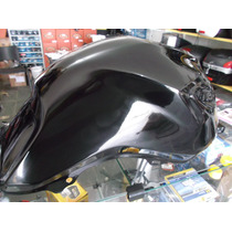 Tanque Original Titan 150 2014 Fan 150 Pintado S/ Adesivo