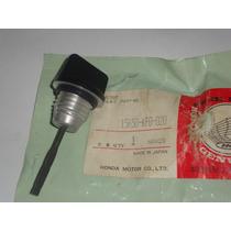 Medidor Nível Do Óleo Xlx 250/350 Nx 350 Sahara Original