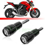 Slider Evolution Honda Cb1000r Cb1000 R Cb 1000 - 2013 2014