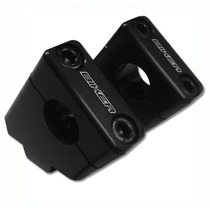 Riser / Adaptador De Guidão 45º 22mm - Xre 300