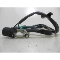 Interruptor Mata Motor Honda Crf 230 Marca Condor 1103748