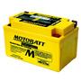 Bateria Gel Motobatt Mbtz10s 8,6ah Bmw S1000rr 2009 Até 2012