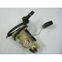 Bomba De Gasolina Da Xtz 250 Lander - Original