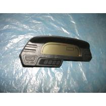 Painel Digital Original Xre 300 (15 Mil Km)