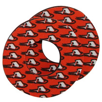 Almofada De Manopla / Donuts Universal - Anker
