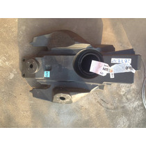 Tanque De Combustível Moto Bmw F 800 Gs Novo E Original