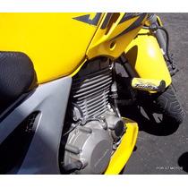 Protetor Motor Slider Twister Frete Grátis