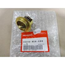 Valvula Termostatica Radiador Cb 500 -original (12492)