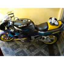 Peças Suzuki 1100 Gsxr