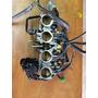 Corpo De Injeçao Completo Yamaha R1 04 05 06