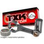 Biela Completa Txk Top Yam Yzf250 03> Wrf250 03>
