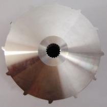 Embreagem Placa Tração Interna Dafra Laser Original