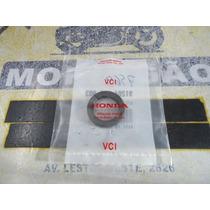 Retentor Pedal Partida Xlx 250/350 Original