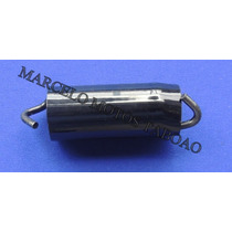 Mola Do Cavalete Lateral Da Cbr 600f 98/99 Cod 50541-mt6-600