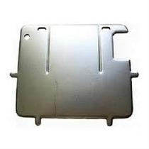 Suporte Protetor De Placa Moto - Universal Pq - Novo Grande
