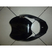 Carenagem Do Farol Cg 150 Mix 2009/12 Nova Original Honda