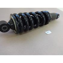 Amortecedor (monochock) Xtz 125 - 05848