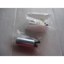 Bomba De Gasolina Refil Cb 300 Com Nota Fiscal E Garantia