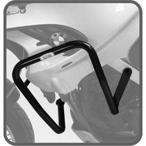 Protetor De Motor/carenagem Bmw G650 Gs - Scam