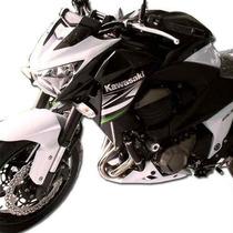 Slider Kawasaki Z800 2013-2014 Premium Racing