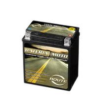 Bateria Dafra Speed 150 Cc Ano 07/ ...