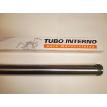 Cilindro De Bengala (tubo Interno) Xr-250 C/bronzina Cofap