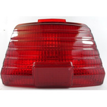 Lanterna Traseira Freio Cbx 750 Galo Original Honda