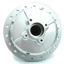 Cubo Roda Dianteiro Titan99 Bros Nxr125 Nxr150