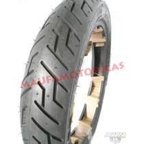 Pneu Tras Pirelli 100-90-18 Mt65 Titan 150 Cbx200 Ybr 125
