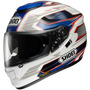 Capacete Shoei Gt-air Inertia Tc-2