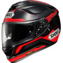 Capacete Shoei Gt-air Journey Tc-1