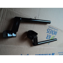 Semi Guidom Green Sport 150
