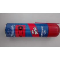 Graxa Spray A Melhor Marca Do Mercado Livre. Motochicpecas