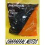 Chicote Principal (fiação) Completa Yamaha Xt225 - Magnetron